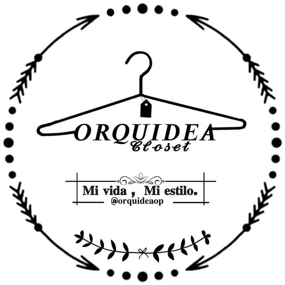 orquideaop